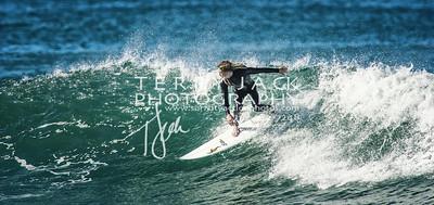 HB Surf 4-11-13-012 copy
