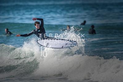 HB Surf 4-11-13-048 copy