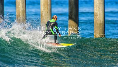 HB Surf 4-11-13-082 copy