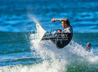 HB Surf 4-11-13-118 copy