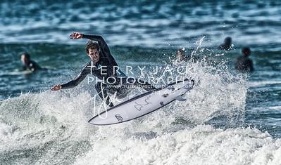 HB Surf 4-11-13-049 copy