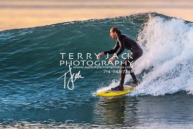 Surf 1-8-17-611-2