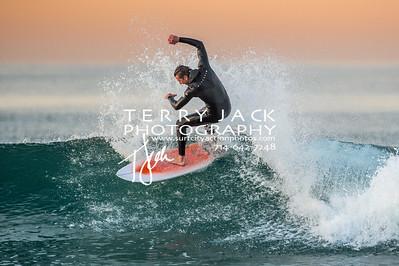Surf 1-8-17-671