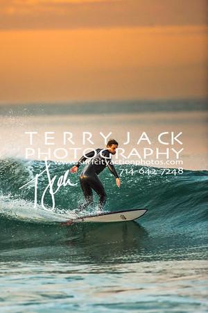 Surf 1-8-17-546-2