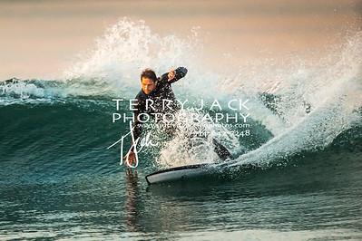 Surf 1-8-17-549