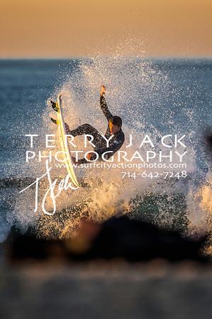 Surf 1-8-17-824-2