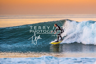 Surf 1-8-17-611