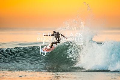 Surf 1-8-17-529