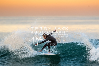 Surf 1-8-17-660