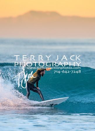 Surf 1-8-17-717