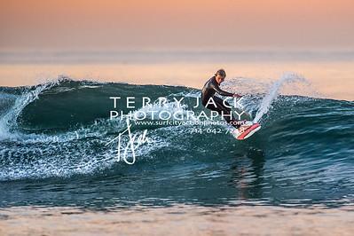 Surf 1-8-17-638