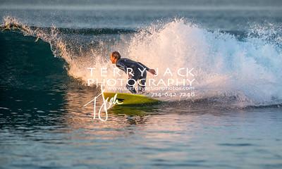 Surf 1-8-17-724