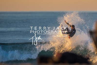 Surf 1-8-17-823
