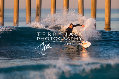Surf 1-8-17-763
