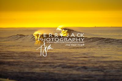 Surf 1-8-17-791