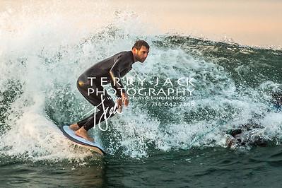 Surf 1-8-17-553