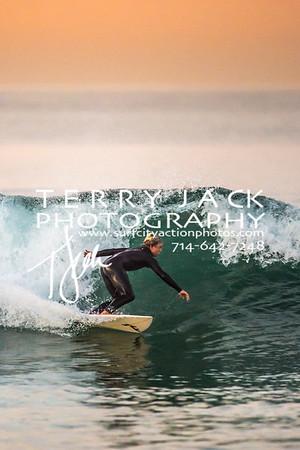 Surf 1-8-17-508