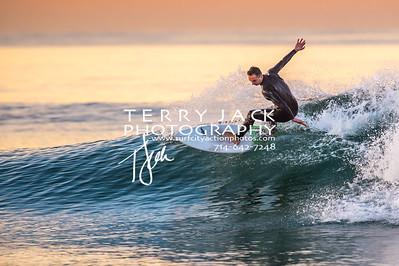 Surf 1-8-17-607