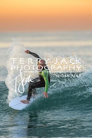 Surf 1-8-17-662