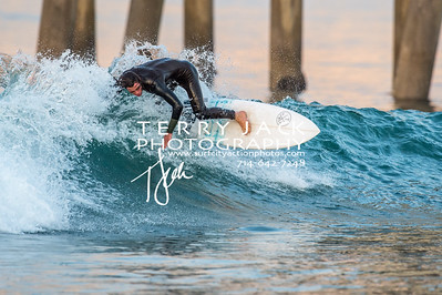 Surf 1-8-17-678