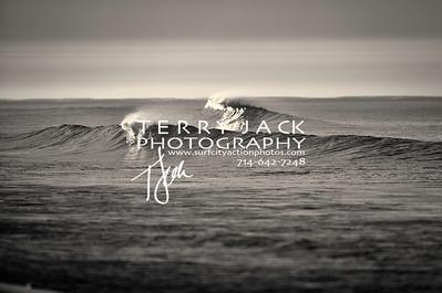 Surf 1-8-17-791bw