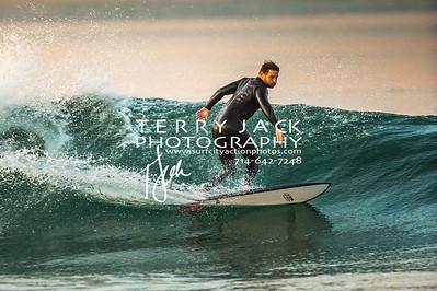 Surf 1-8-17-546