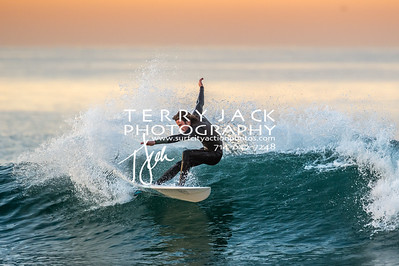 Surf 1-8-17-659