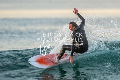 Surf 1-8-17-675