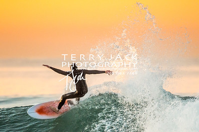 Surf 1-8-17-528