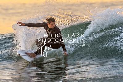 Surf 1-8-17-627