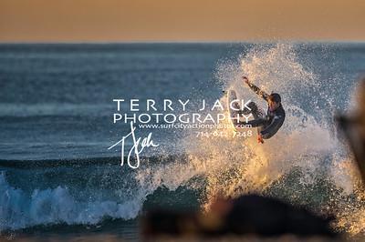 Surf 1-8-17-823-2
