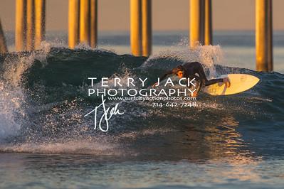 Surf 1-8-17-804