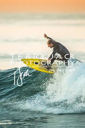Surf 1-8-17-512