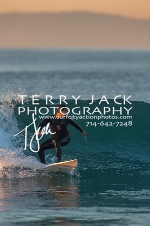 Surf 1-8-17-748