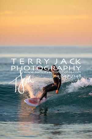 Surf 1-8-17-700