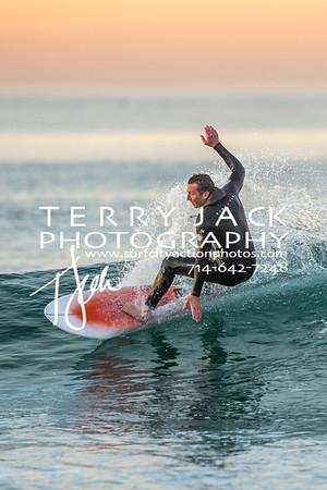 Surf 1-8-17-675-3