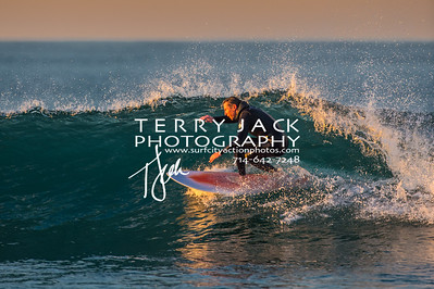 Surf 1-8-17-777