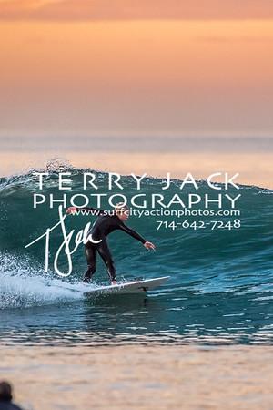 Surf 1-8-17-631
