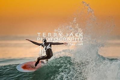 Surf 1-8-17-528-2