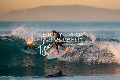 Surf 1-8-17-729