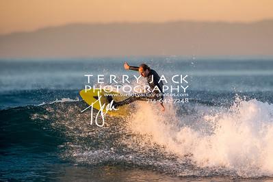 Surf 1-8-17-725