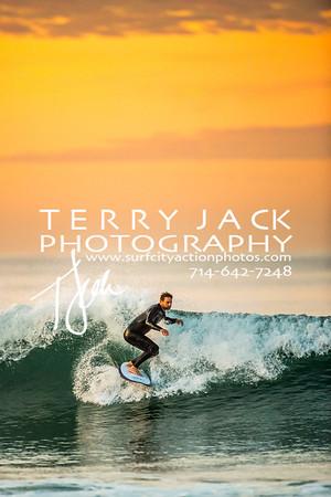 Surf 1-8-17-541