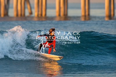 Surf 1-8-17-741