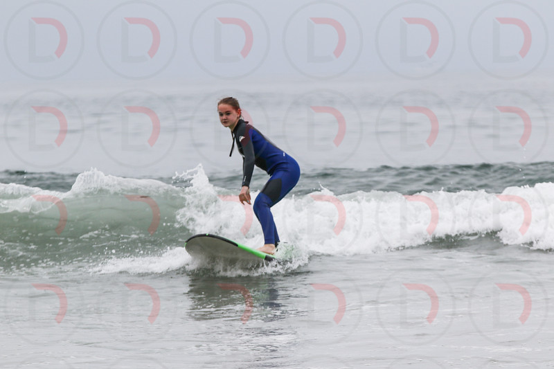 Surf lessons_ Melissa@fehlsafe.com