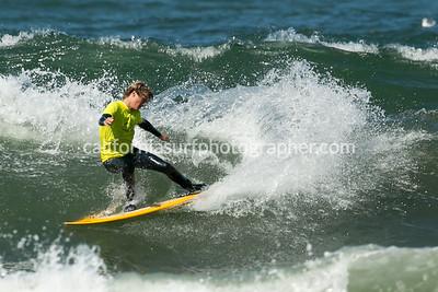 Surf comps