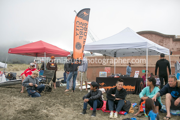 2018 Big Chill Out
