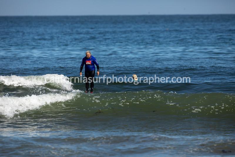 Surf photos by California Surf Photographer