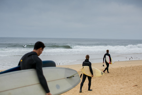 surfboys0916