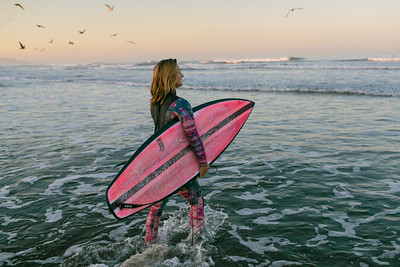 jenkins_womensurf