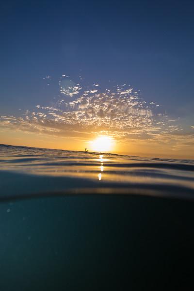 Surf_Jennica